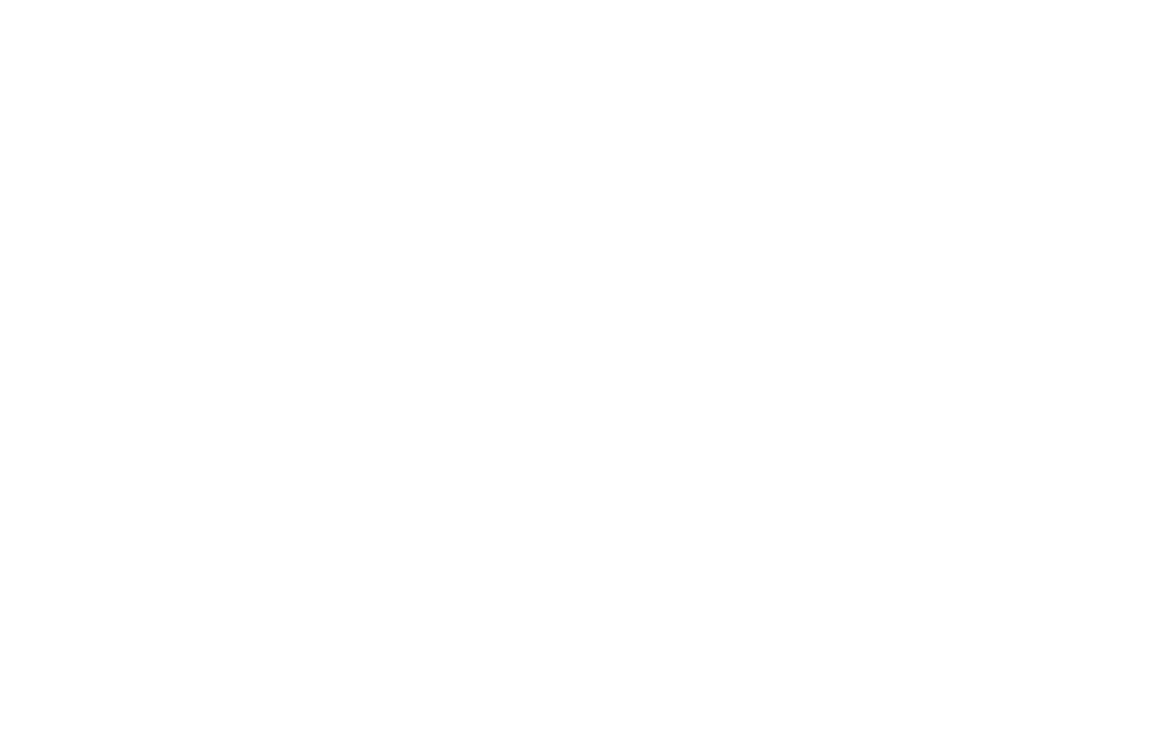 We Are Digital Builders